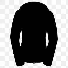 Jersey Coat - Coat Cartoon PNG