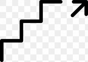 Download Icon Design Clip Art PNG