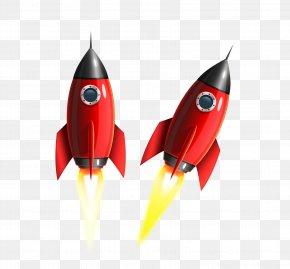 Red Rocket Creative - Internet Bot Prayer Marketing Automation Web Scraping PNG