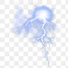Energy Ball Effects - Mass Effect Trilogy Clip Art PNG