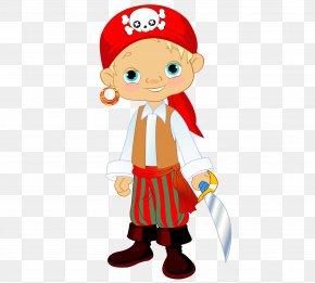 Pirates - Piracy Royalty-free Clip Art PNG