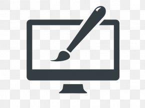 Web Design - Responsive Web Design Favicon Icon Design PNG