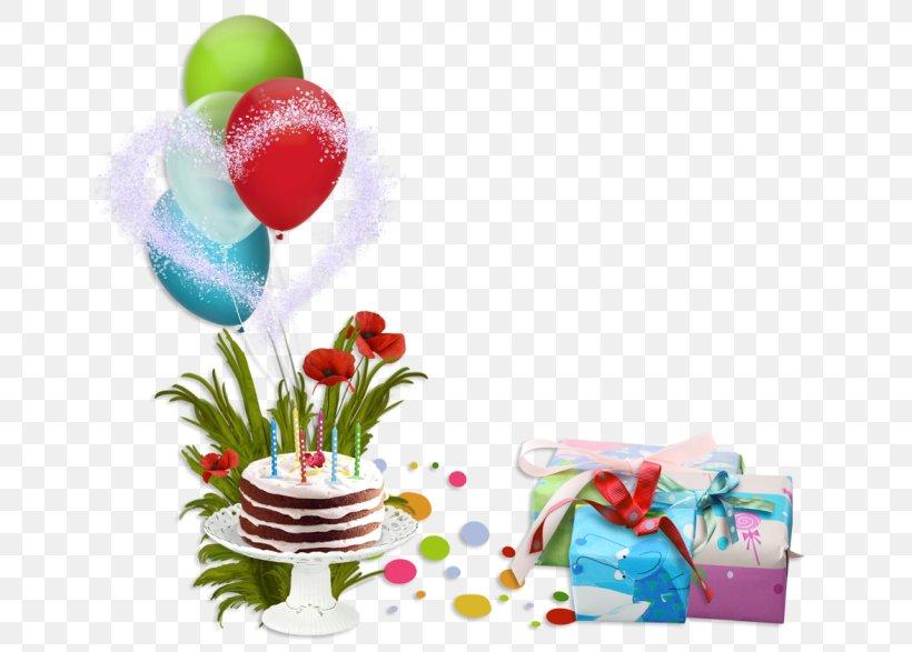 Birthday Cake Happy Birthday To You Party, PNG, 650x587px, Birthday Cake, Balloon, Birthday, Bon Anniversaire, Cake Download Free