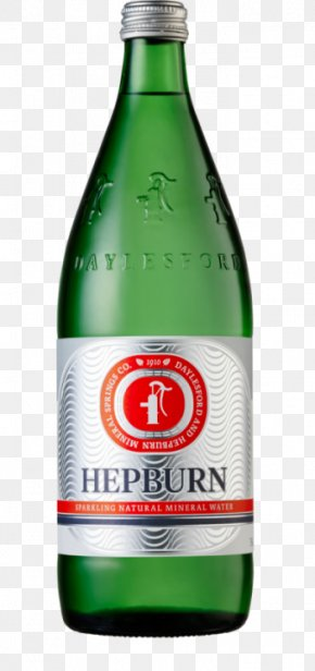 Carbonated Water - Carbonated Water Liqueur Mineral Water Beer Mineral Spring PNG