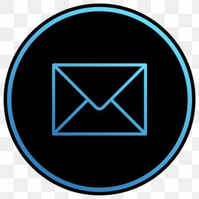 Email - Email Box Email Address Gmail PNG
