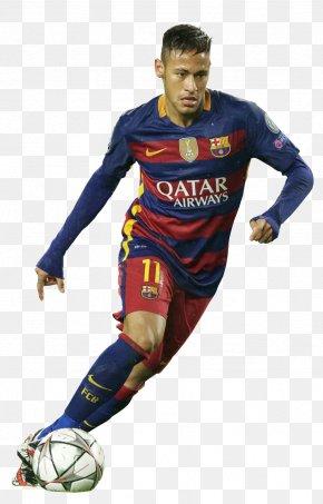 Ivy League - Neymar FC Barcelona Brazil National Football Team Sport PNG