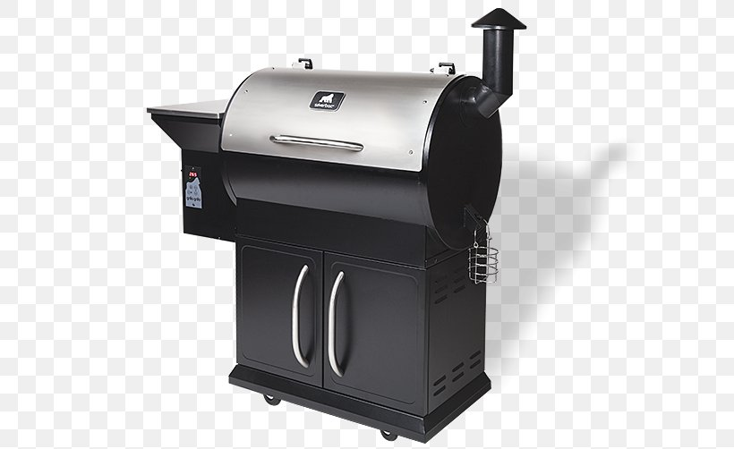 Barbecue Pellet Grill Grilling Smoking BBQ Smoker, PNG, 634x502px, Barbecue, Bbq Smoker, Chef, Cooking, Food Download Free