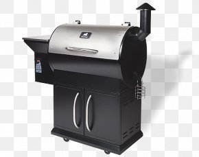 Barbecue - Barbecue Pellet Grill Grilling Smoking BBQ Smoker PNG