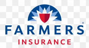 Farmers Insurance Exchange Logo - Farmers Insurance Group Vehicle Insurance Insurance Agent Business PNG