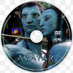 Avatar - James Cameron Avatar YouTube Neytiri Jake Sully PNG
