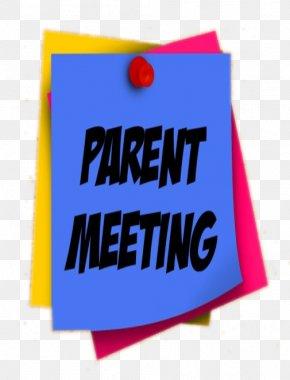 Parents Meeting - Parent-Teacher Association National Secondary School Parent-teacher Conference PNG