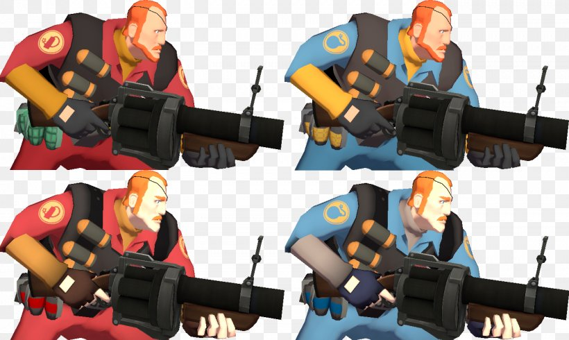 Team Fortress 2 Concept Art Mod Png 1394x834px Team Fortress 2