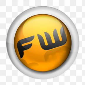 Adobe Fireworks - Adobe Fireworks Adobe FreeHand Adobe Systems PNG