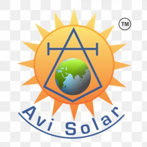 Aviatildeo Background - Avi Solar Energy Private Limited Solar Power Solar Energy Generating Systems Photovoltaic System Photovoltaic Power Station PNG