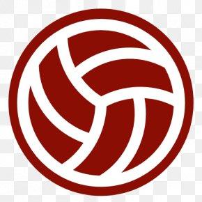 Volleyball - Team Sport Volleyball Baseball PNG