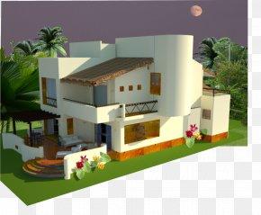 Cuadros - House Architecture Facade Interior Design Services PNG