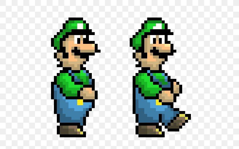 Mario Luigi Superstar Saga Bowser Sprite Video Games Png