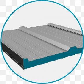 Copywriter Floor Panels - Architectural Engineering Iron Sheet Metal PNG