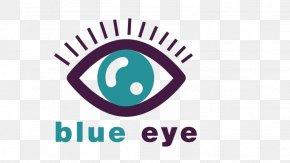 Eye - Chess Coach Pro Les 12 Coups De Midi Officiel Hit Golf 3D Android Application Package PNG
