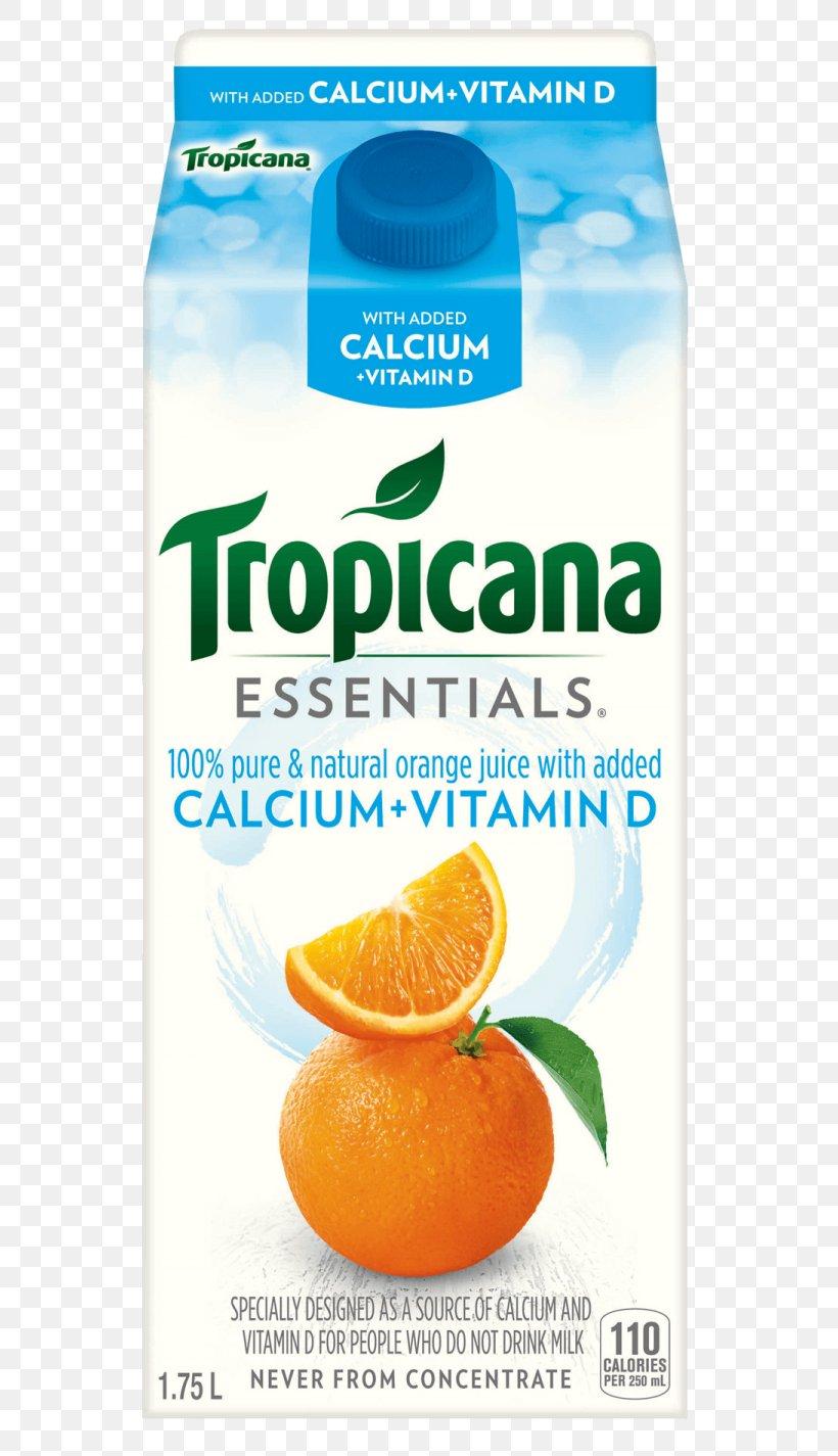 Orange Soft Drink Orange Juice Orange Drink, PNG, 600x1425px, Orange, Citric Acid, Citrus, Diet Food, Fizzy Drinks Download Free
