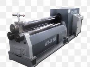 Rolling Pin - Rolling Machine Mechanical System Mechanical Engineering Hydraulics PNG
