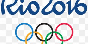 Sports Culture Festival - Olympic Games Rio 2016 The London 2012 Summer Olympics 1948 Summer Olympics Paralympic Games PNG
