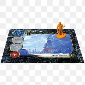 Android - Android: Netrunner Fantasy Flight Games Board Game PNG