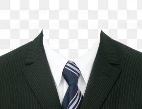 Suit Image - Suit Necktie Clothing PNG