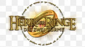 Lord Of The Rings Ring Text - The Lord Of The Rings Television Film Fan Art PNG