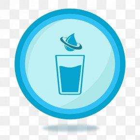 Water - Water Purification Reverse Osmosis Drinking Water Water Filter PNG
