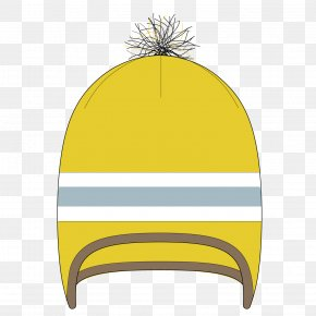 Children's Ear Cap - Cap Child Hat Designer PNG