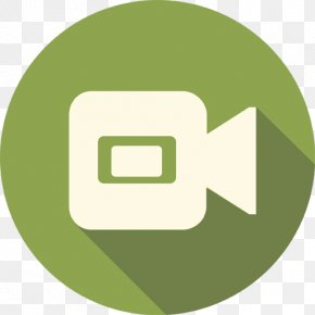 Video Icon - Apple Icon Image Format Download Icon PNG