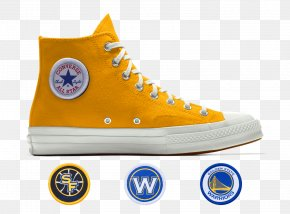 Nike - Converse Sneakers Shoe Nike Chuck Taylor All-Stars PNG