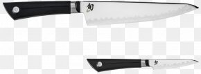 Knife - Hunting & Survival Knives Bowie Knife Throwing Knife Utility Knives Sora PNG