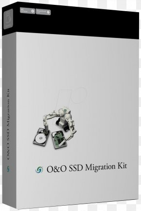 SSD - Solid-state Drive Computer Software Data Recovery Data Migration Computer Program PNG