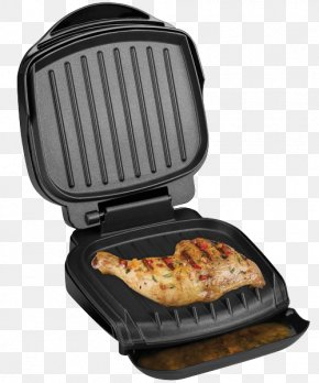 Barbecue - Barbecue Grilling The Next Grilleration George Foreman Grill Cooking PNG