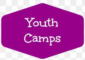 Kids Camp - Cancer Screening Leadership Child PNG