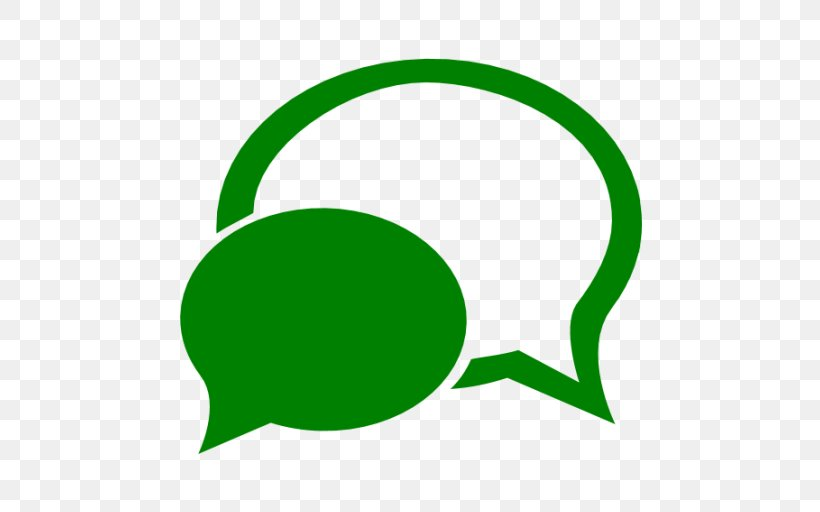 Online Chat Clip Art, PNG, 512x512px, Online Chat, Artwork, Chat Room, Grass, Green Download Free