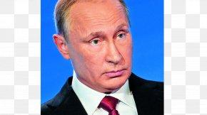 Vladimir Putin - Vladimir Putin Russia Balkans Second World War Politician PNG