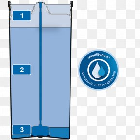 Water - Water Filter Brita GmbH Filtration Tap Water PNG