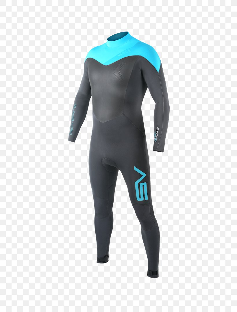 Wetsuit Windsurfing Zipper, PNG, 720x1080px, Wetsuit, Aqua, Clothing, Clothing Accessories, Costume Download Free