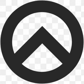 Symbol - Lambda Symbol Greek Alphabet Gamma Clip Art PNG