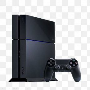 Playstation 2 - Sony PlayStation 4 Slim Video Game Consoles Xbox One PNG