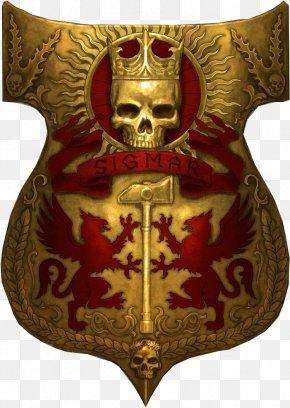 Shield - Shield Vector Graphics Skull Knight PNG