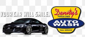 Sports Car - Car Door Sports Car Vehicle License Plates Sport Utility Vehicle PNG