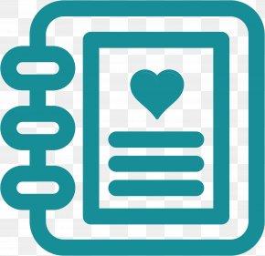 Tchajwan datování app