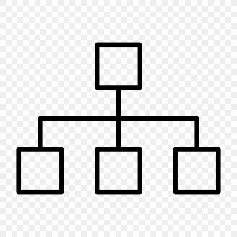 Decision Tree Technology Dynamic Creative Optimization Png