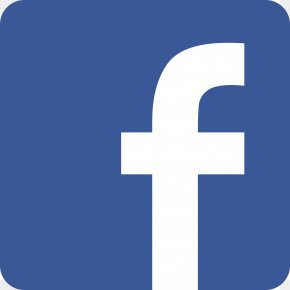 Facebook Picture - Facebook Messenger Logo Icon PNG
