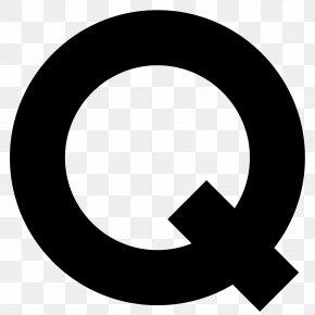 Q & A Cliparts - New York City Logo Business Q Clip Art PNG
