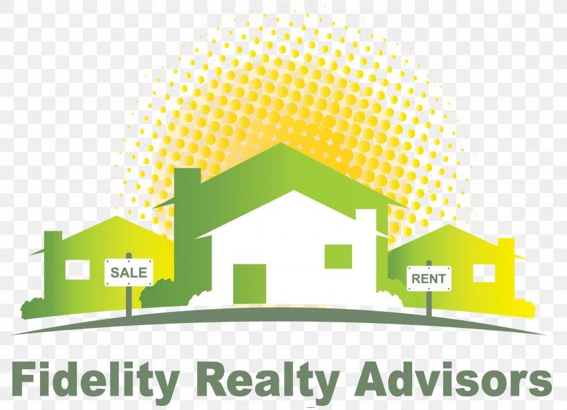 Royal Palm Beach Fidelity Realty Advisors Real Estate Lake Worth House, PNG, 2068x1500px, Royal Palm Beach, Apartment, Area, Boynton Beach, Brand Download Free
